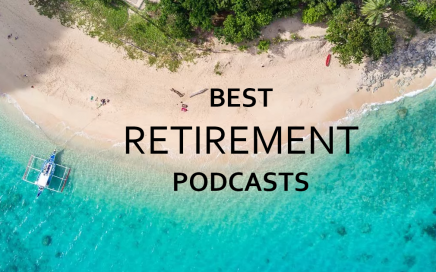 Best Podcasts Of 2020.Retirement Podcasts Archives Financial Advisor