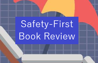 Review of Safety-First Retirement Planning